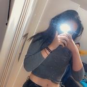Tami_2107's Profile Photo