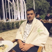 fazileyyubov_'s Profile Photo