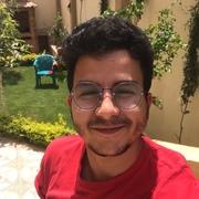 AhmedKhalil978's Profile Photo