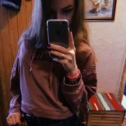 vikki_kalii's Profile Photo