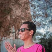 mostafaadel71519's Profile Photo