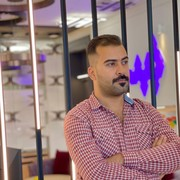 taqeealghanimi's Profile Photo