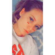 ass4lyfe's Profile Photo