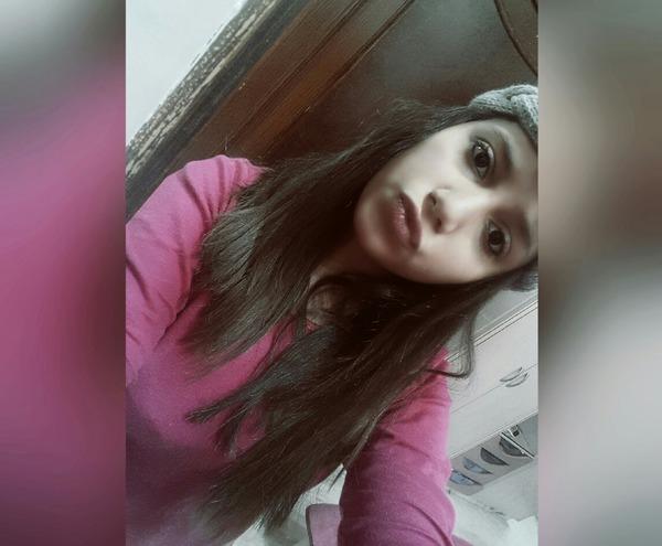 huda_bi's Profile Photo