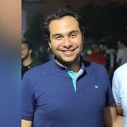 mohammedhawary1's Profile Photo