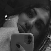 Checkerin01's Profile Photo