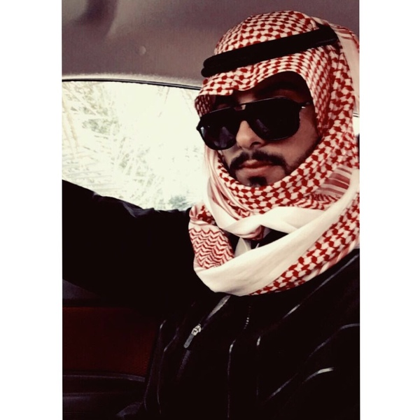 abdullkreem93's Profile Photo