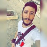 AHMEDHAFIII's Profile Photo