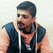 adeel_mir's Profile Photo
