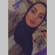 MalakAbu's Profile Photo