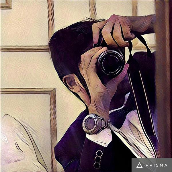 mohsinjanjua750's Profile Photo