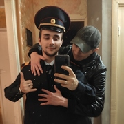 Danissimo_fantastish's Profile Photo