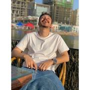 elboragy22's Profile Photo