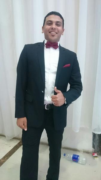 mohamedaboakrab1's Profile Photo
