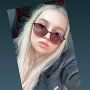 saraho7's Profile Photo