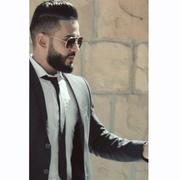aloshahmed1994's Profile Photo