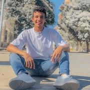 hamoaboelsoud's Profile Photo
