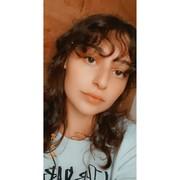 BerfinBeyzaCelik's Profile Photo