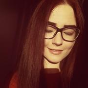 meloserlover's Profile Photo