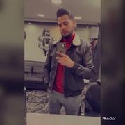 ashrafloubani7's Profile Photo