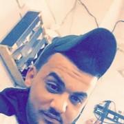 ibraheemihab's Profile Photo