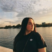 rnn99's Profile Photo