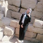 basmalamagdy3's Profile Photo