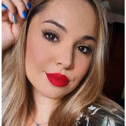 Saretta179059's Profile Photo
