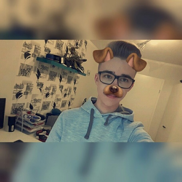 lucienx3's Profile Photo