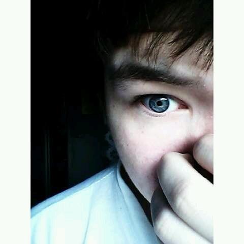 LukaszFaldowski's Profile Photo