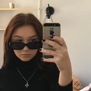 skurczynska_iza's Profile Photo