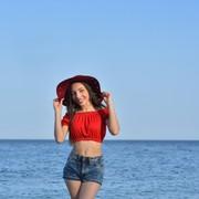 xNoemii14x's Profile Photo
