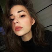 kristi___mayer's Profile Photo