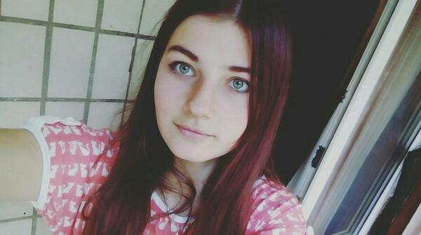 MarharitaSolo's Profile Photo