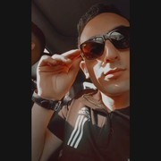 abdelrhmanmohmed_6's Profile Photo