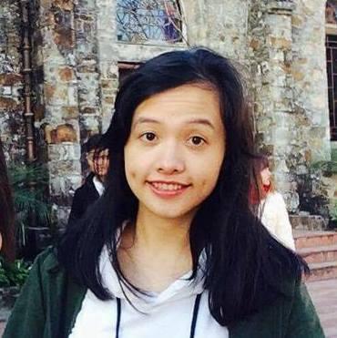 NguyenThiThanhLam's Profile Photo