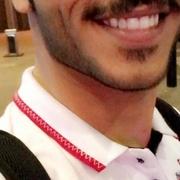 alsh8awy89i's Profile Photo