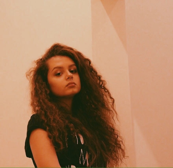 lerabonna's Profile Photo