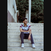 eslammahmoud1029's Profile Photo