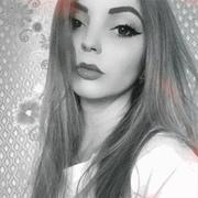 Polina_0000001's Profile Photo