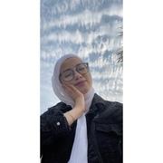 Razuuna's Profile Photo