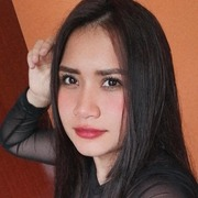 MitzuryGZ's Profile Photo