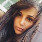 olaaaaalalalalaall's Profile Photo
