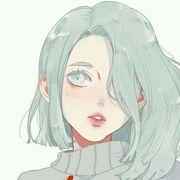 HadleyLetha's Profile Photo