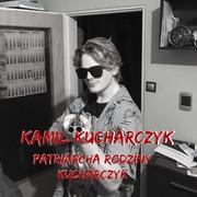 Gruzyjczyk's Profile Photo