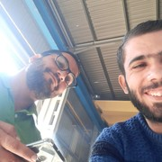Mohammad_issa's Profile Photo