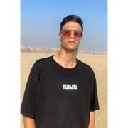 abdelrhmankazamel's Profile Photo