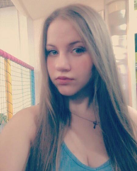 id151251293's Profile Photo