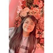 Iza_Vazquez's Profile Photo
