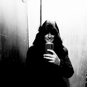 zarakashiiiii's Profile Photo